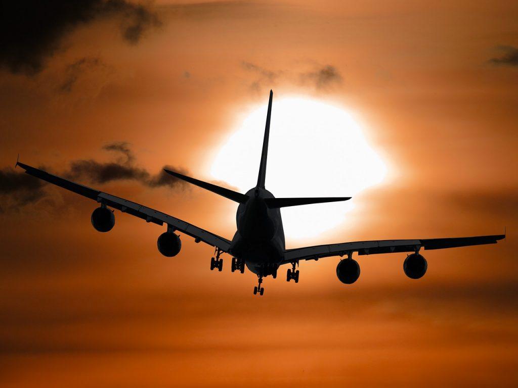 aircraft, vacations, sun-1362587.jpg